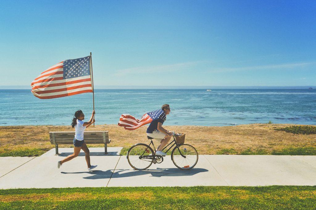 美國EB-5投資移民的重大更新