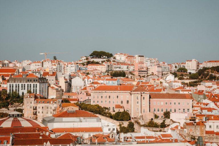 投資葡萄牙黃金簽證物業要留神