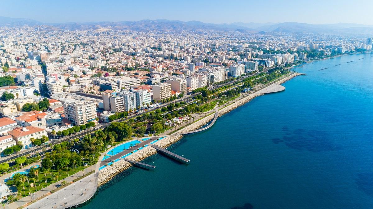 塞浦路斯投資移民入籍計劃Citizenship by Investment,CBI