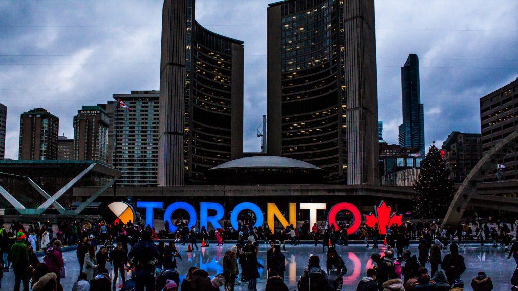加拿大移民選擇對自己最有利的移民方法