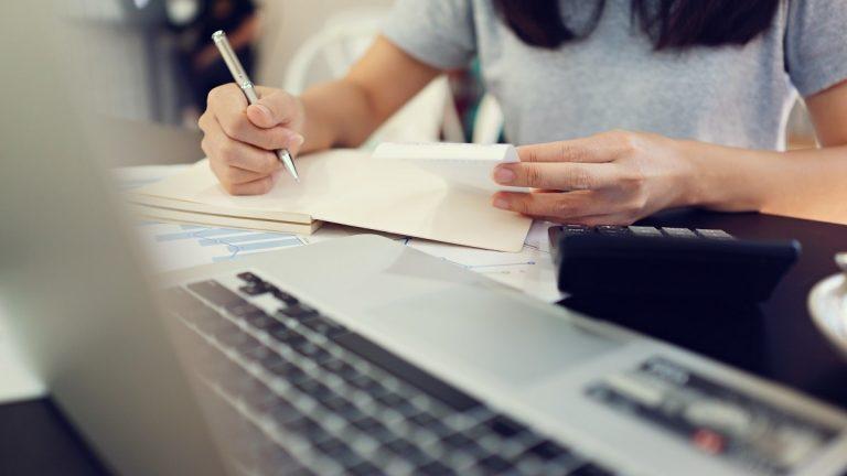 澳洲投資者簽證188B|證明申請人是合資格的投資者才是關鍵