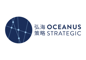弘海策略 Oceanus Strategic company logo